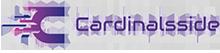cardinalsside